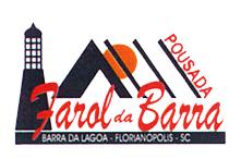 Farol da Barra